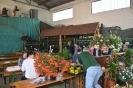 Blumenerdefest 2015_1