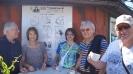 Siedlervereinsausflug 2015_8